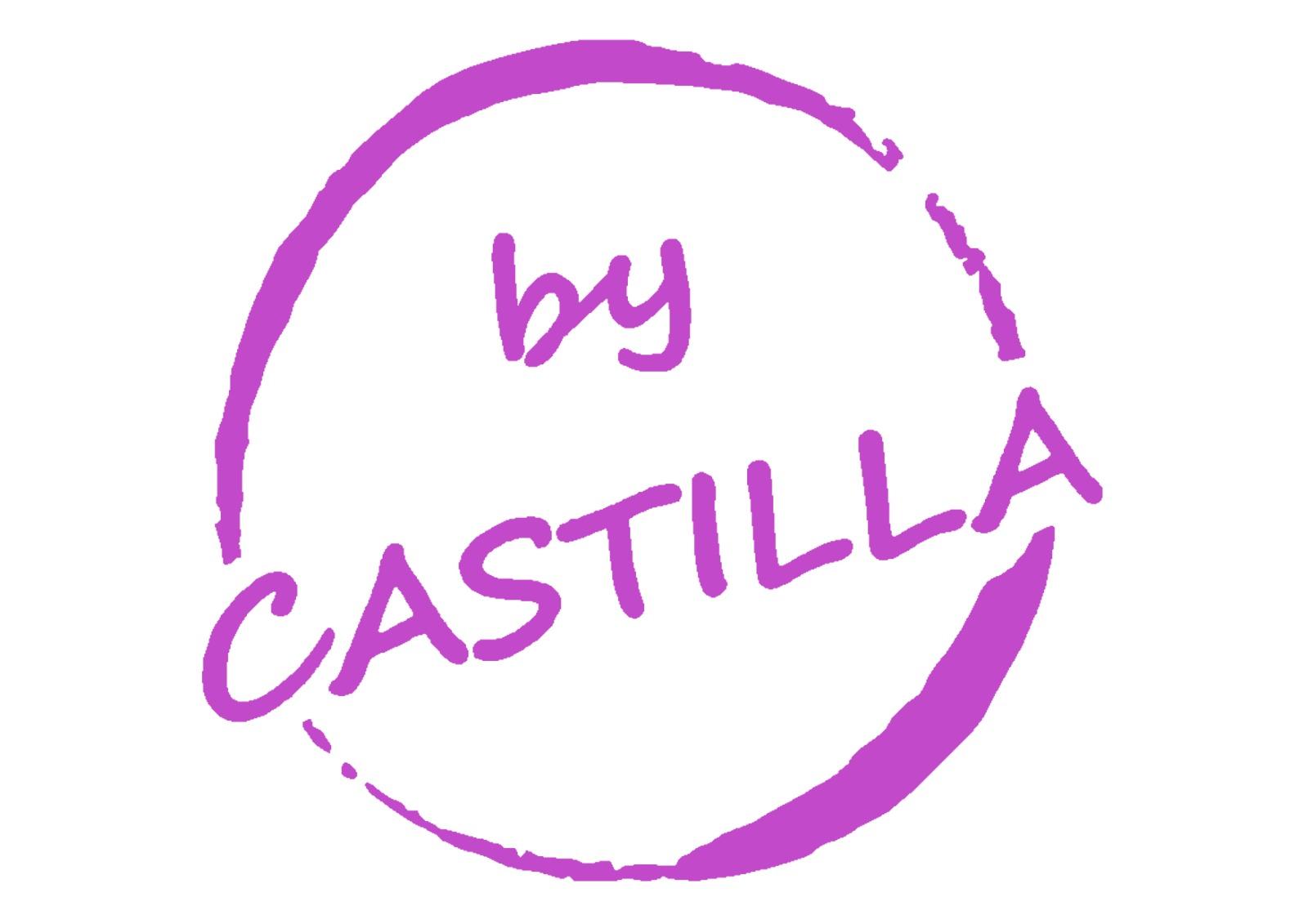 by castilla